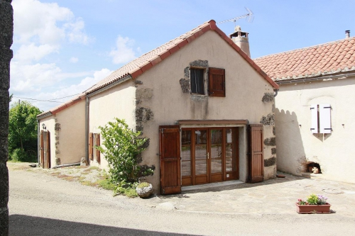 Larzac, gîte rural en Aveyron